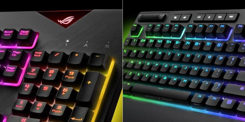 ASUS-ROG-Strix-Flare-RGB-Keyboard-Design-CES2018