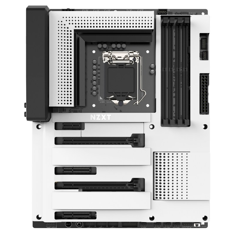 NZXT-N7-Z370-Motherboard-Layout-CES2018