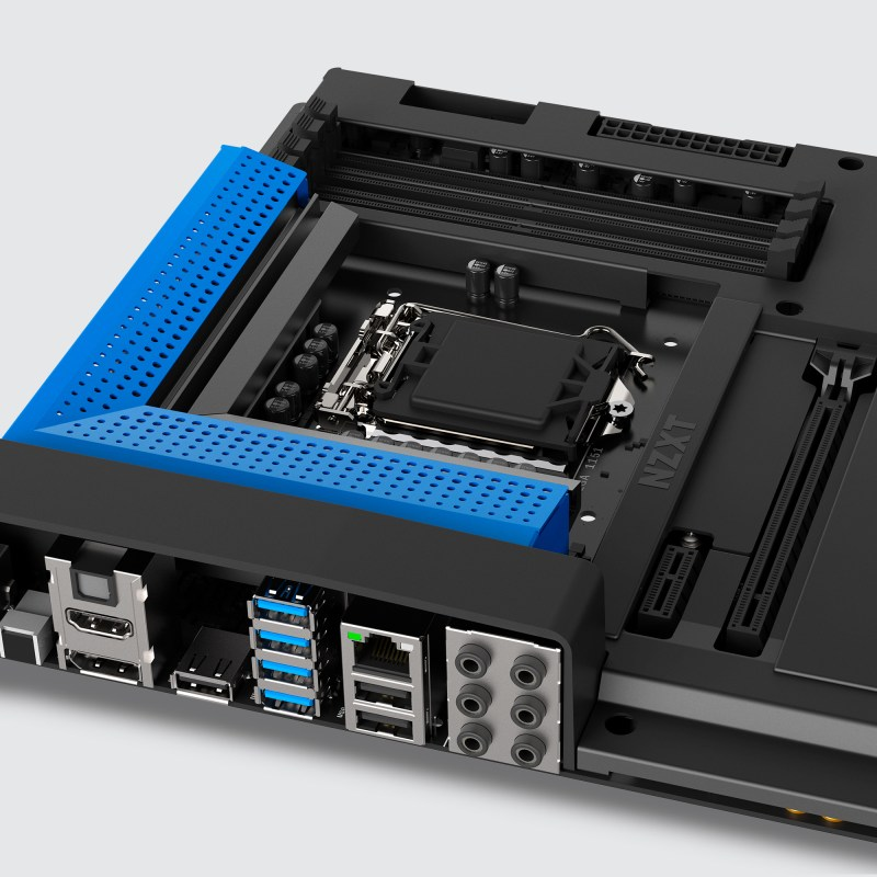 NZXT-N7-Z370-Motherboard-Phases-CES2018