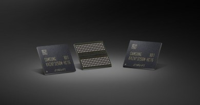 Samsung-GDDR6-16Gb-10nm