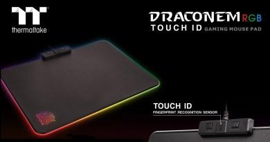 Tt-eSPORTS-DRACONEM-RGB-Touch-Edition-Gaming-MousePad-CES2018
