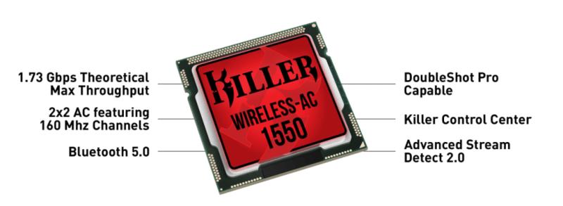 WiFi-Killer-AC-1550-Controller-Specs