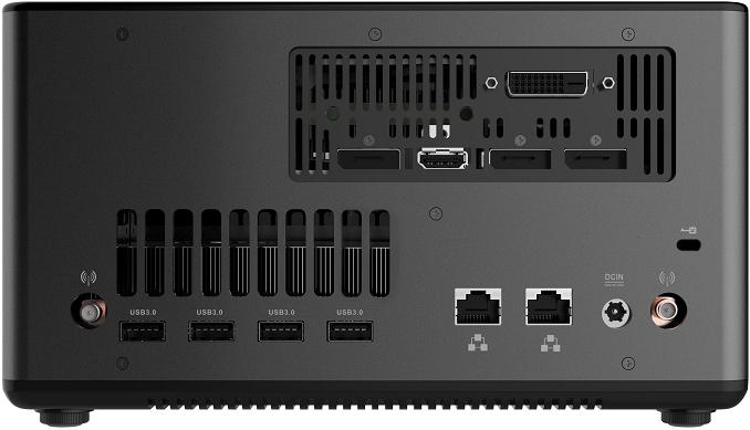 ZOTAC-MAGNUS-8GEN-GTX1080-CES2018-01