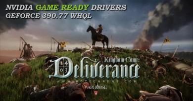NVIDIA-Game-Ready-drivers-kindom