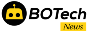Botechnews