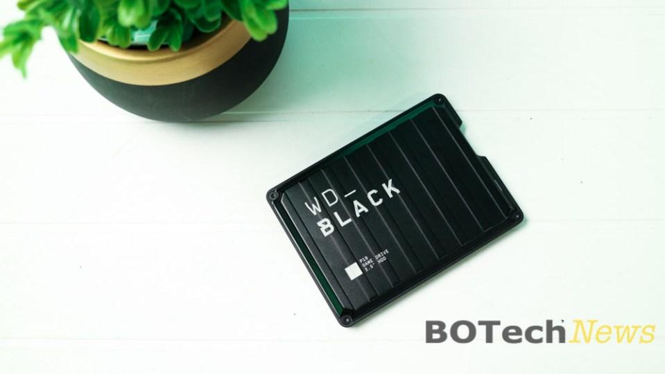 HDD-PORTABLE-WD-BLACK-2TB