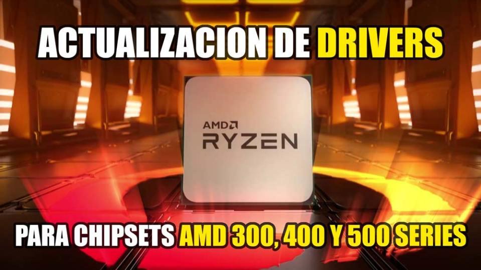 AMD-RYZEN-CHIPSETS-DRIVER