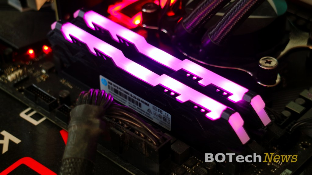 BIWIN-HP-V8-DDR4-REVIEW-TEST-BENCH