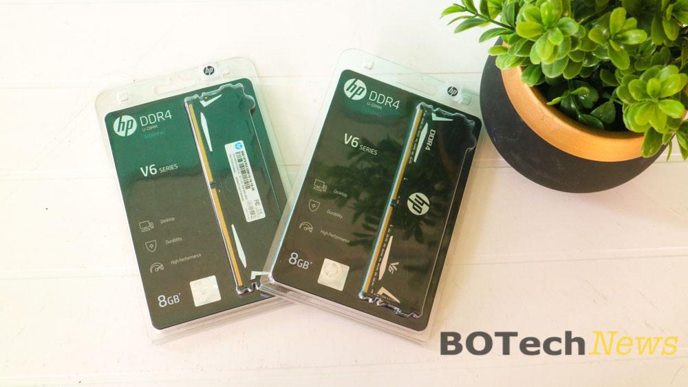 BIWIN-HP-V6-3200MHZ-DDR4-REVIEW-2