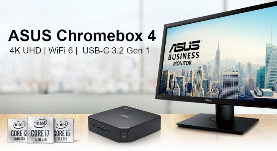 ASUS-CHROMEBOX-4-INTEL-CORE-10MA-4K