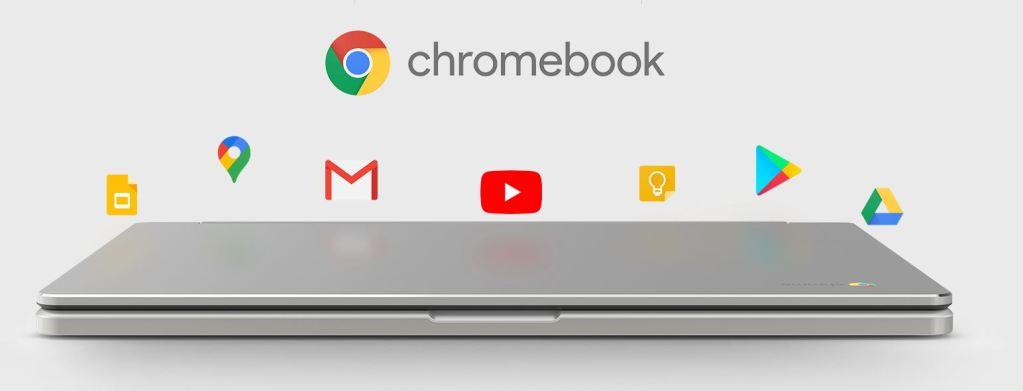 Chromebooks Mediatek MT8192 MT8195 APU Inteligencia Artificial