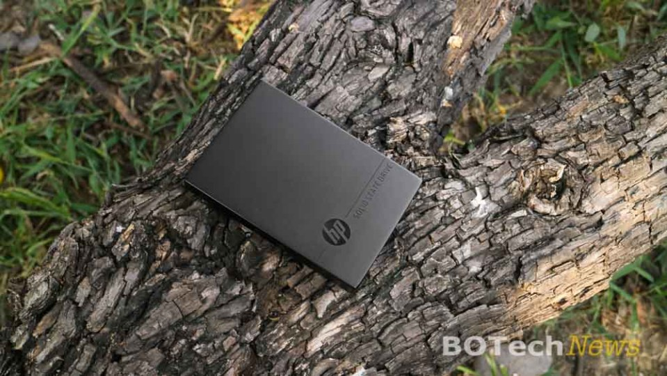 HP-BIWIN-P600-250GB-SSD-PORTABLE-REVIEW