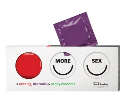 condoms03