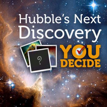 hubble-proxima-descoberta