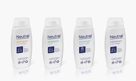 neutral02