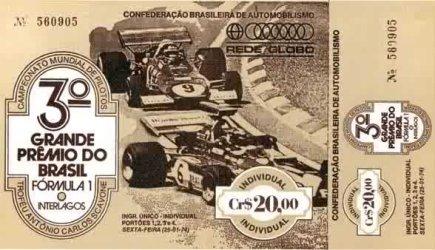 f1-gp-brasil-1974