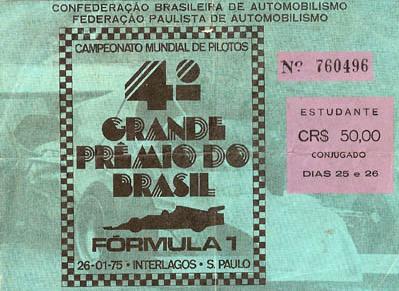 f1-gp-brasil-1975
