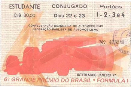 f1-gp-brasil-1977