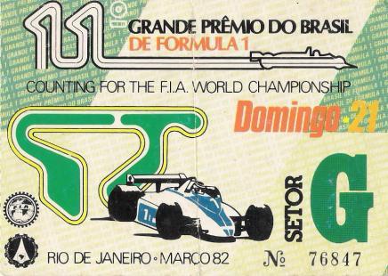 f1-gp-brasil-1982