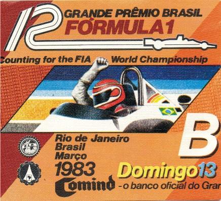 f1-gp-brasil-1983