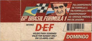f1-gp-brasil-1987