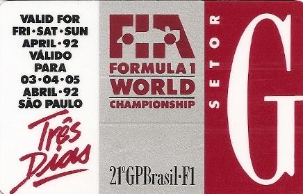 f1-gp-brasil-1992