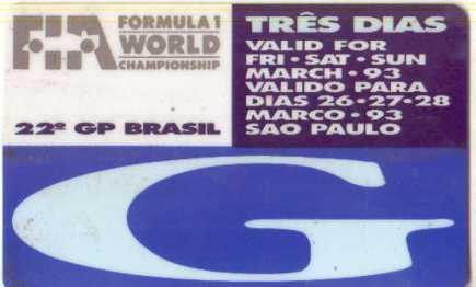 f1-gp-brasil-1993