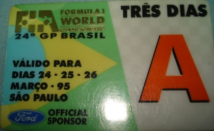 f1-gp-brasil-1995
