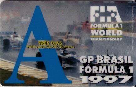f1-gp-brasil-1997