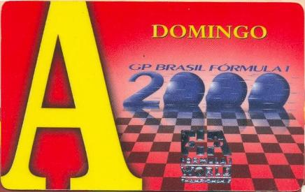 f1-gp-brasil-2000