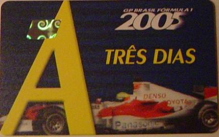 f1-gp-brasil-2005