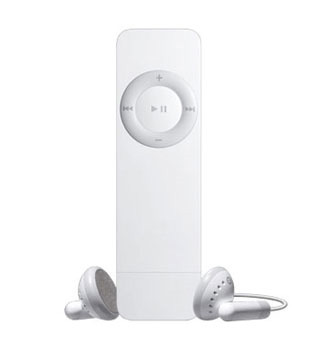 ipod-shuffle-4