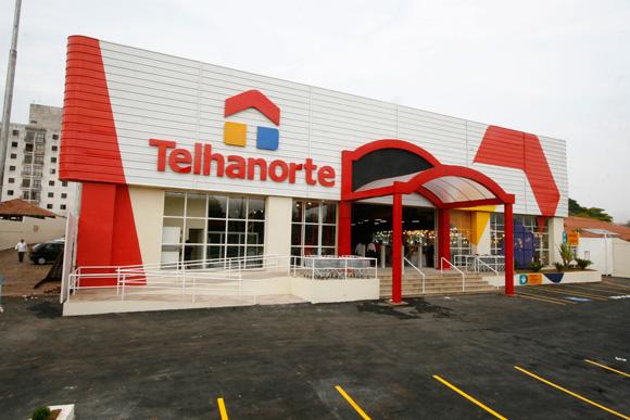 telhanorte-fachada