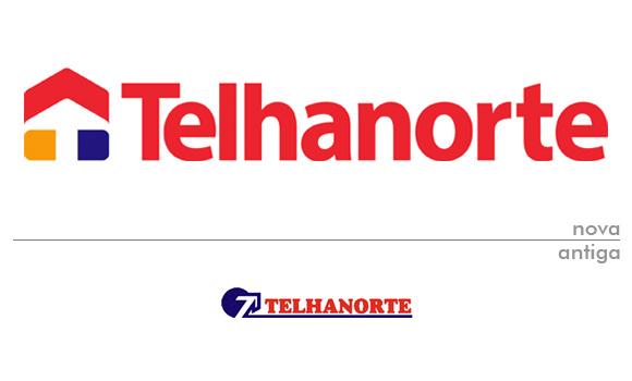 telhanorte-marca