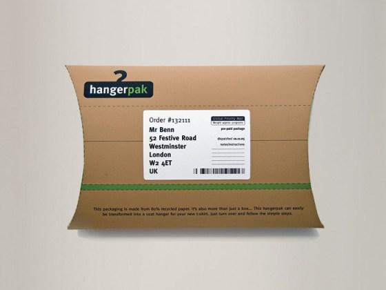 hangerpack1
