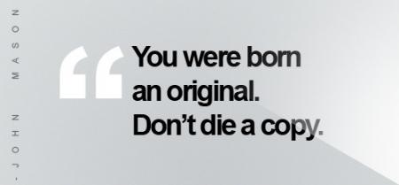john-mason-born-original-die-a-copy