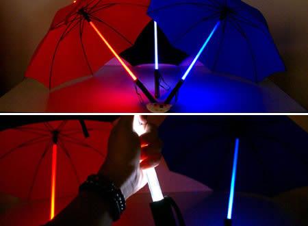 a96678_a447_lightbrella