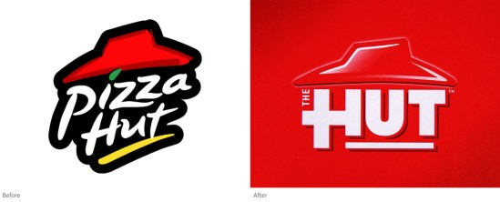 pizza_hut_before_after__full