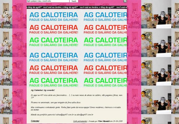 pristina-ag407