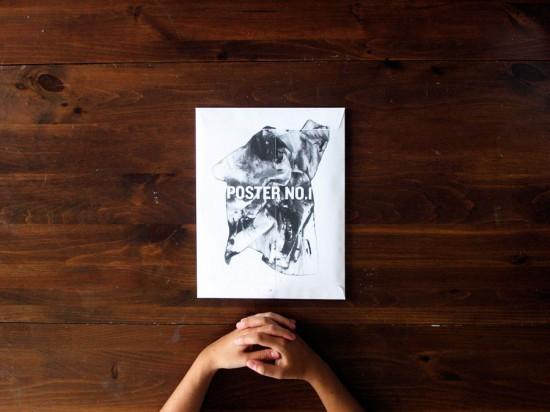 dirt-poster-1