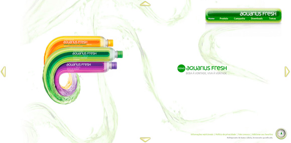 nova-identidade-aquarius-fresh-4