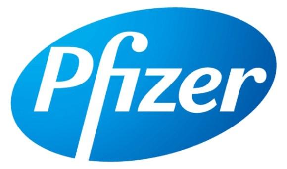 09_11_12_pfizer_logo02