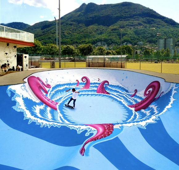 octopus-skate-1