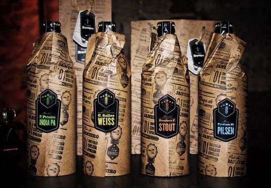 cervejaria-republica-design-embalagem-identidade-01