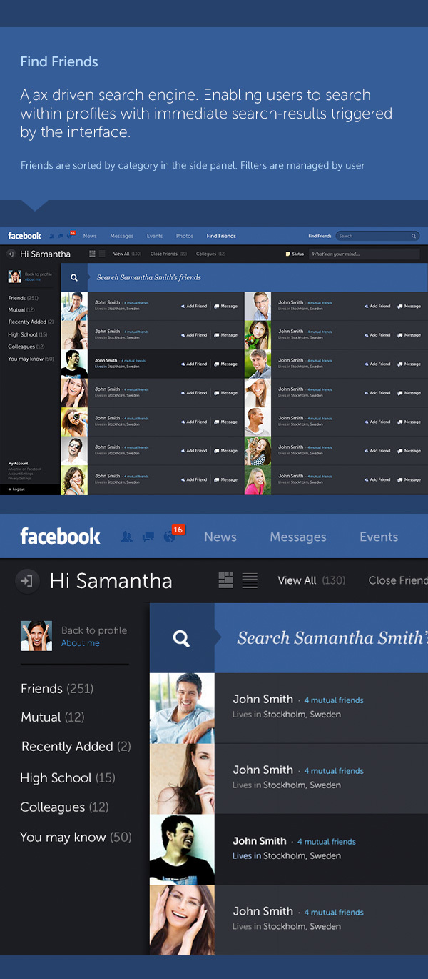 facebook-proposta-redesign-interface-08