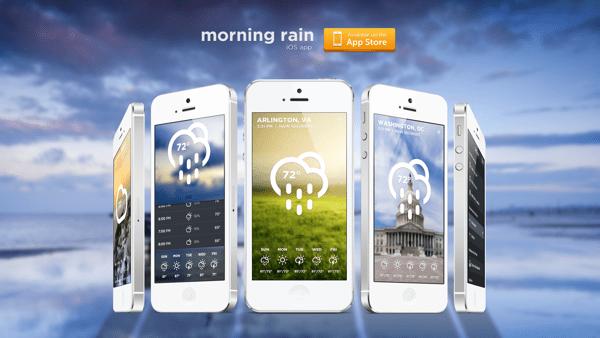 morning-rain-ios-app-02