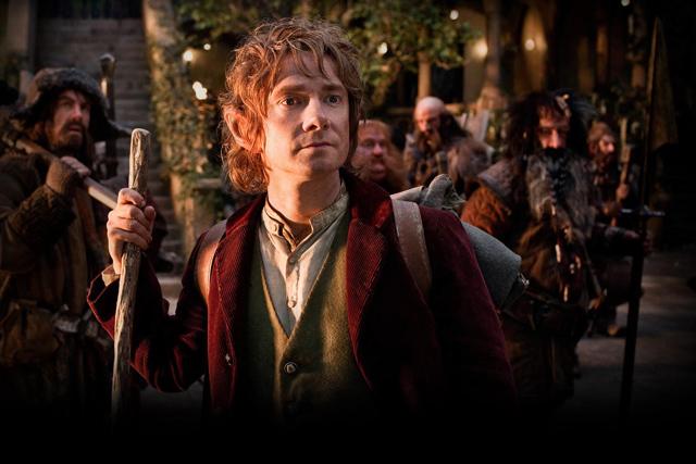 o-hobbit-uma-jornada-inesperada-03
