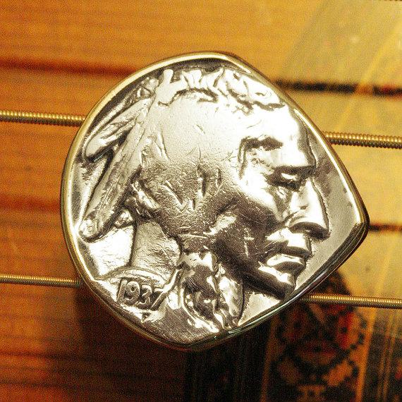 palheta-moeda-guitarra-02