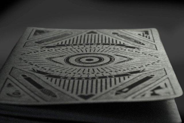 picture-plane-studio-can-of-creativity-03