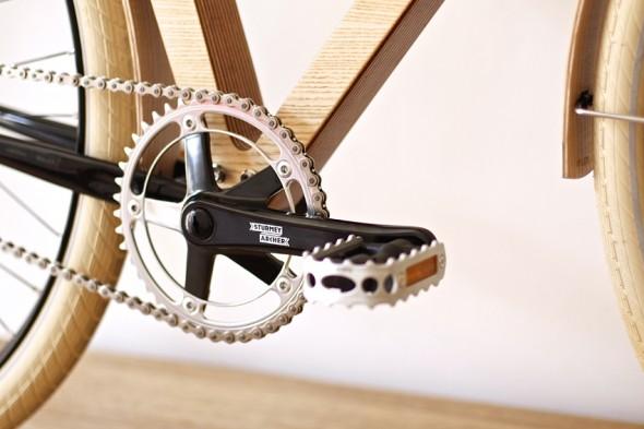 woodb-bicicleta-madeira-03